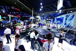 新能源汽车已进入2.0时代