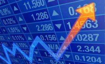 高层再次点题资本市场建设