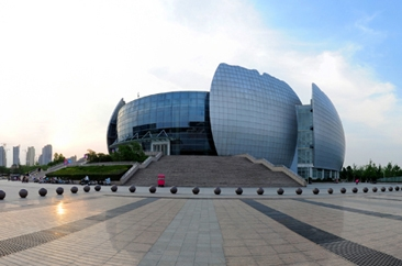 全国文明城市2018年度测评结果公布!菏泽以71.6分成绩排地级市93位