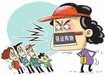 云南旅游整治两年:投诉下降五成游客增加二成