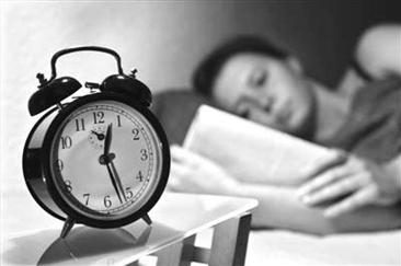 失眠多梦睡不着?收好这两个食疗方