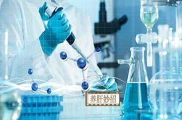 我科学家成功建立乙肝病毒感染模型