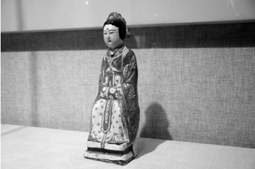 """成武县博物馆新馆即将揭开面纱 两万件文物讲述""""伯乐故里""""故事"""