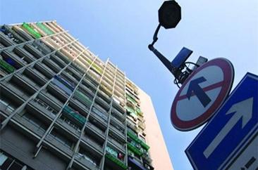 财经聚焦:4月70个大中城市房价稳中略升 因城施策楼市总体保持稳定