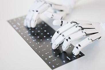 国际人工智能与教育大会在京开幕 北京人工智能人才数量以三万人居全国首位