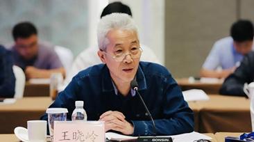文化品牌|一级编剧王晓岭从民族歌剧《沂蒙山》的创作经验谈影视作品如何选题