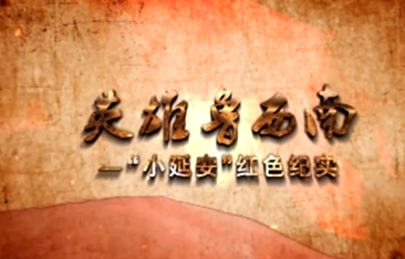 """曹县:英雄鲁西南——""""小延安""""红色纪实"""