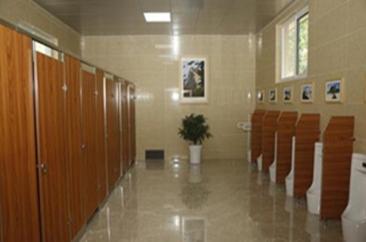 2018年以来全国新建改扩建旅游厕所3万座
