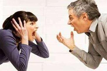 """[职通车]情绪管理就是""""忍""""?你可能误解了"""