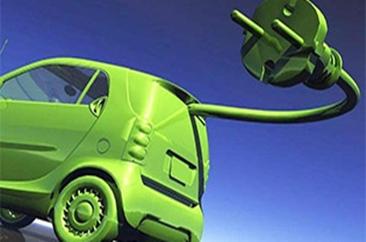 国补减半地补取消 新能源汽车驶向何方