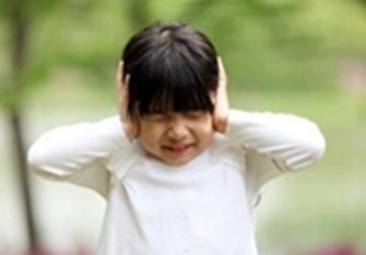 父母不好好说话成孩子性格缺陷元凶