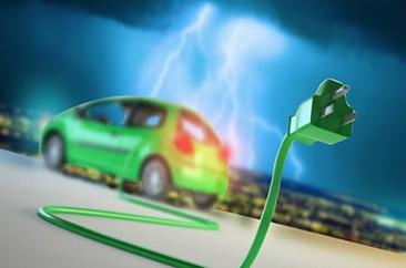 补贴少了,新能源车企咋干