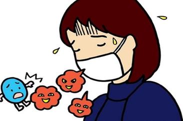 疾控部门发布汛期传染病预防指南