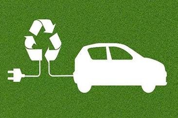 上半年我国新能源汽车产销保持稳步增长