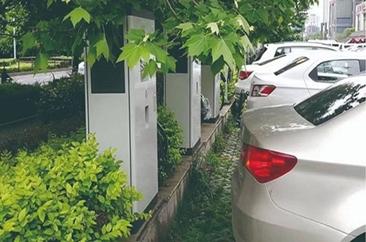 """销量""""止跌""""上扬,新能源商用车发展迎来新拐点?"""