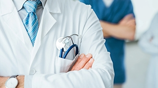 山东:三年内将增加1000名精神科医师