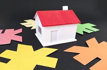 织就中国特色的住房保障网——我国住房保障体系建设稳步推进