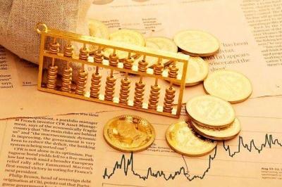 IPO发审严字当头 市场化改革持续推进