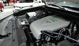 工信部:支持有条件地区设燃油汽车禁行区试点