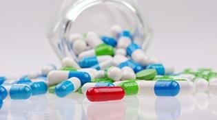 我国将建立健全药品追溯制度