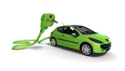 工信部:鼓励企业提升甲醇汽车制造能力