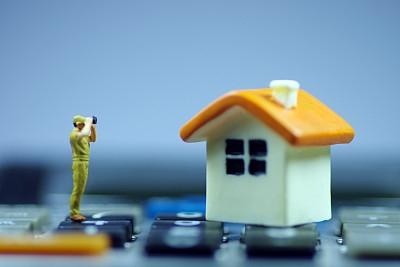 房贷改革有利于精准调控(人民时评)