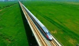 国庆假期首日火车票今开售 7、8日开售返程火车票