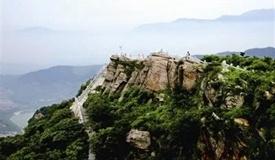我国新增7处国家地质公园和1处国家矿山公园
