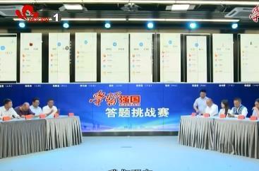 东明:以学习促党建促工作 理论业务双提升