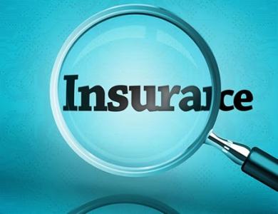 保险监管补短板加速推进