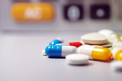 70个新药被纳入医保目录 多个重磅国产创新药在列
