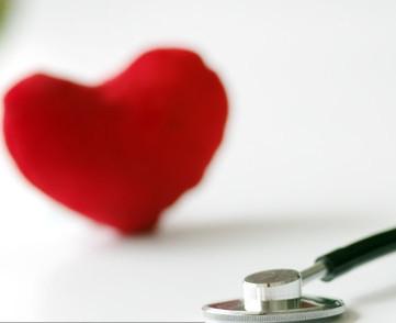 社区应具备医疗康复能力
