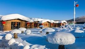 发展冬季旅游不能只靠降价
