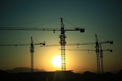 2020年楼市预计延续平稳走势