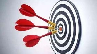 九成受访青年定目标:新的一年要做行动派