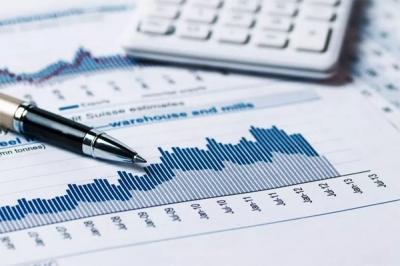 银保监会开列2020年重点任务清单