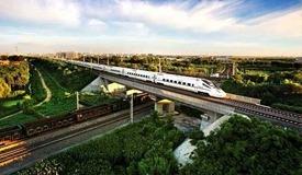 旅客发送量约4.4亿人次,同比增长8%,今年春运——铁路出行,有啥新变化(2020春运一线)
