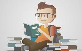 """期末考是""""拼爹""""还是""""拼妈""""?孩子成绩跟父母学历有关?"""