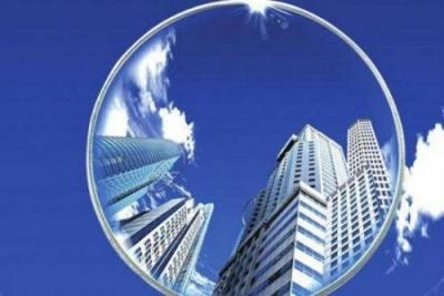 地方两会诠释2020年楼市调控重点: 房住不炒、一城一策