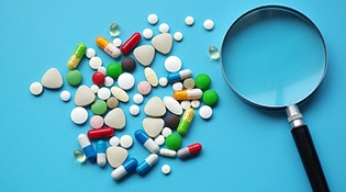 我国将建短缺药品清单管理制度