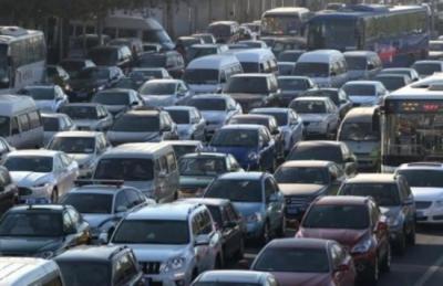 超6成二手车商复工 获场租优惠或补贴成最大呼声