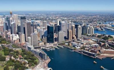2月百城住宅均价环比下跌0.24% 同比上涨3.05%