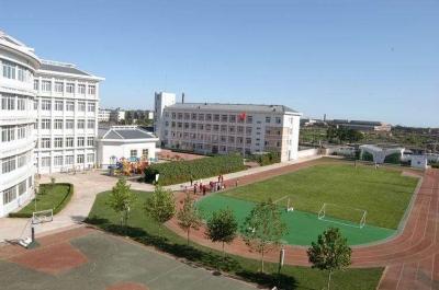 山东省教育厅:开学时间提前10天以上公布