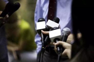 新闻工作者采访权不容侵犯