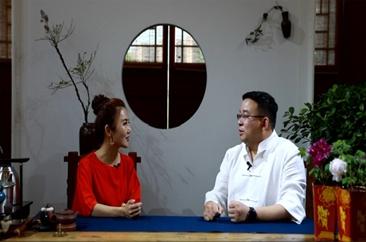 电视专题栏目《牡丹产业大讲堂》今晚开播!