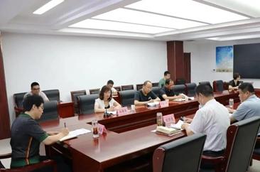 7月7日-10日,菏泽4.7万学生将在26个考点参加高考!