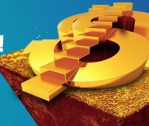 6月份CPI同比上涨2.5% 预计下半年CPI涨幅将低于上半年
