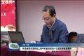 李茂楠到菏泽信息工程学校宣讲党的十九届五中全会精神