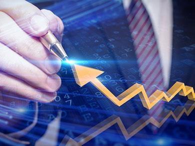 """""""中国经济具有强大韧性与活力""""——外国媒体和机构积极评价中国经济稳步前行"""