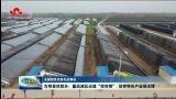 """东明县扶贫开发办公室:鏖战滩区迁建""""挖穷根"""" 培育特色产业强支撑"""